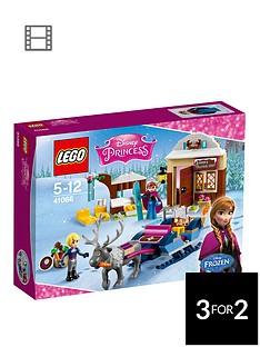 lego-disney-princess-anna-amp-kristoffrsquos-sleigh-adventure-41066