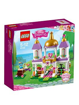lego-disney-princess-palace-pets-royal-castle-41142