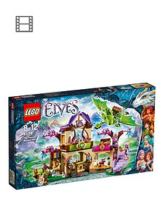 lego-elves-the-secret-market-place-41776