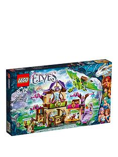 lego-elves-the-secret-market-place