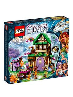 lego-elves-the-starlight-inn