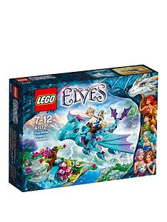 lego-elves-the-water-dragon-adventure