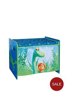 disney-the-good-dinosaur-toy-box-by-hellohome