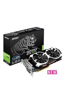 msi-msi-nvidia-geforce-gtx970-4gb-gddr5-graphics-card