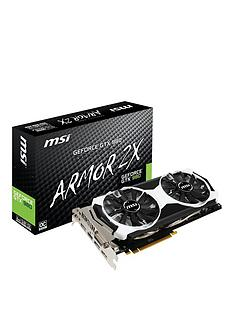 msi-msi-nvidia-geforce-gtx980-4gb-gddr5-graphics-card