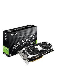 msi-msi-nvidia-geforce-gtx980ti-6gb-gddr5-graphics-card