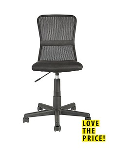 brady-mesh-office-chair