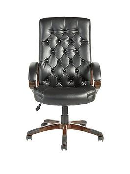 bedford-button-back-office-chair