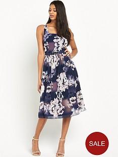 little-mistress-floral-a-line-midi-dress
