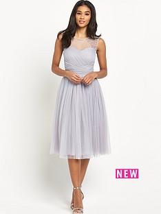 little-mistress-little-mistress-embelllished-sheer-midi-dress