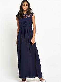 little-mistress-sheer-lace-maxi-dress