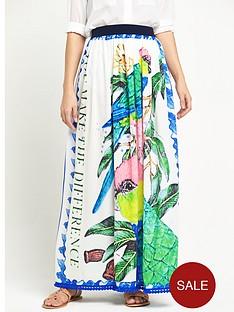 replay-printed-maxi-skirt