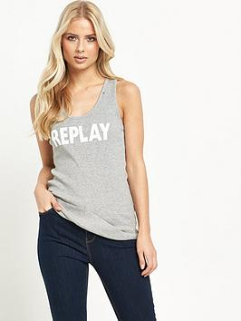 replay-logo-vest