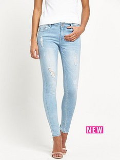 glamorous-glamorous-ripped-jean