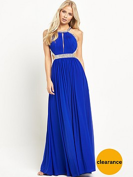 forever-unique-miracle-maxi-dress
