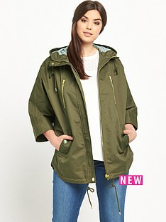 so-fabulous-cape-style-parka-jacket