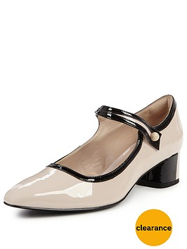 clarks-vampa-collection-swixties-faye-mary-jane-shoe
