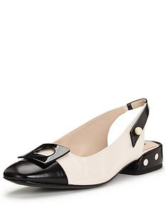 clarks-vampa-collection-swixties-pop-flat-shoe