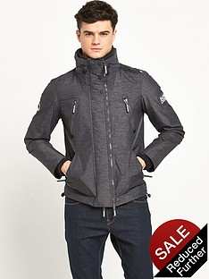 superdry-technical-wind-attackernbspjacket