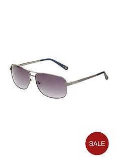 ted-baker-sunglasses