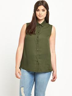 lovedrobe-lovedrobe-curve-blouse-sizes-14-26