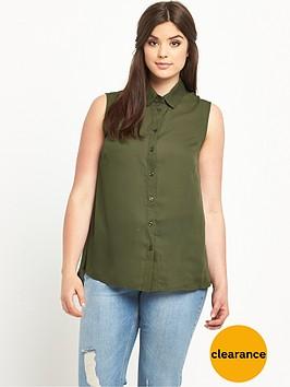 lovedrobe-lovedrobe-curve-blouse-sizes-14-26