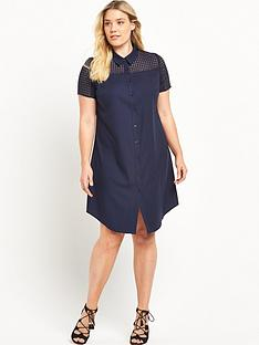 lovedrobe-curve-shirt-swing-dress-sizes-14-26