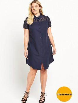 lovedrobe-curve-shirt-swing-dress-sizes-14-26