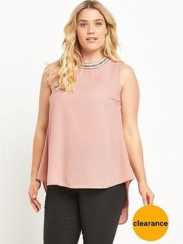 lovedrobe-curve-pleat-back-blouse-sizes-14-26