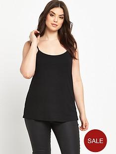 lovedrobe-lovedrobe-curve-cami-sizes-14-26