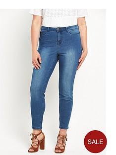 junarose-curve-slim-leg-ankle-length-jeansnbspsizes-14-26