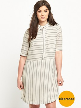 junarose-curve-button-front-dress-sizes-14-26