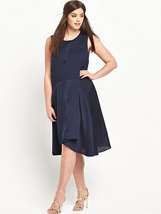 junarose-curve-sleeveless-shift-dressnbspsizes-14-26