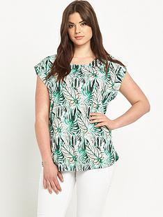 junarose-curve-short-sleeve-t-shirt