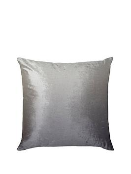 kylie-minogue-kylie-minogue-ombre-polyester-filled-cushion-ndash-55-x-55-cm