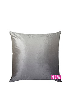 kylie-minogue-ombre-55cm-x-55cm-polyester-filled-cushion