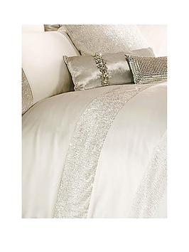 kylie-minogue-astor-king-size-duvet-cover