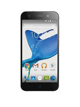 zte-blade-v6-16gbnbspsim-free-phone