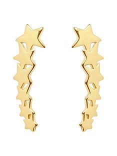 orelia-orelia-cascading-star-earrings
