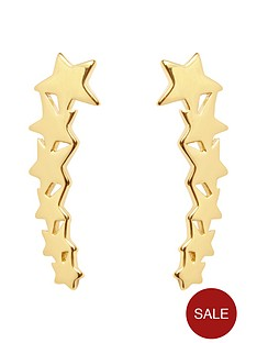 orelia-orelia-cascading-star-earrings