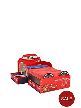 disney-cars-lightning-mcqueen-toddler-bed-by-hellohome