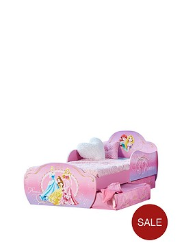 disney-princess-toddler-bed-with-storage-by-hellohome
