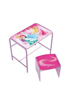 disney-princess-doodle-table-amp-stool-by-hellohome
