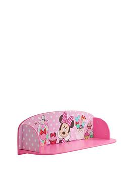 minnie-mouse-nbspbookshelf-by-hellohome