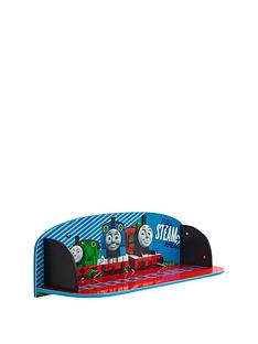 thomas-friends-thomas-the-tank-engine-bookshelf-by-hellohome