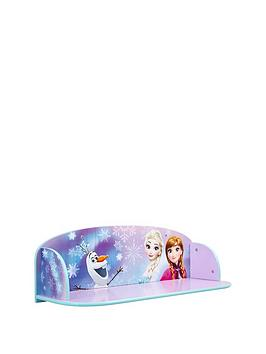 disney-frozen-frozen-bookshelf-by-hellohome