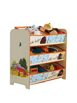 gruffalo-kids-toy-storage-unit-by-hellohome