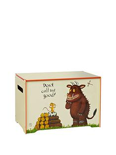 gruffalo-toy-box-by-hellohome