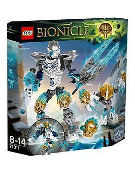 lego-bionicle-kopaka-and-melumnbspunity-set-71311
