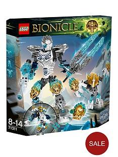 lego-bionicle-lego-bionicle-kopaka-and-melum-unity-s